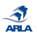 Association of Residential Lettings Agents (ARLA)