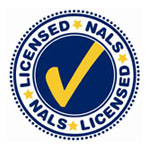 National Approved Lettings Scheme (NALS)