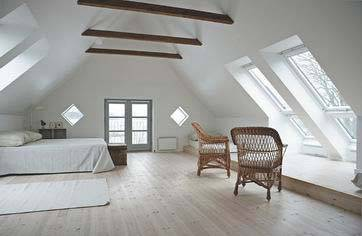 Will a loft conversion add value for Loft addition cost