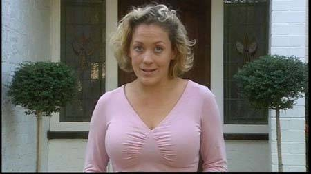 Sarah Beeny Boobs
