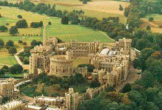 Windsor Castle 2