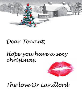 source wwwpropertyinvestmentprojectcouk report sexy christmas cards