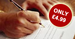 Tenancy Agreement Contracts