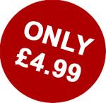 Buy Cheap Tenancy Agreements