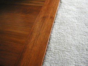 Carpet Vs Laminate Flooring In Rental Properties