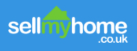 Sell My Home Logo