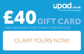 Upad Discount Code / eVoucher
