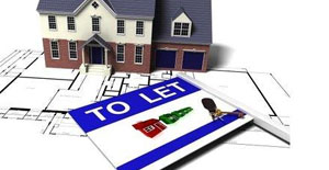 Using A Residential Mortgage For a Buy-To-Let Property