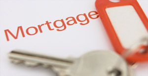 Landlord Buy-to-let Mortgage Guide
