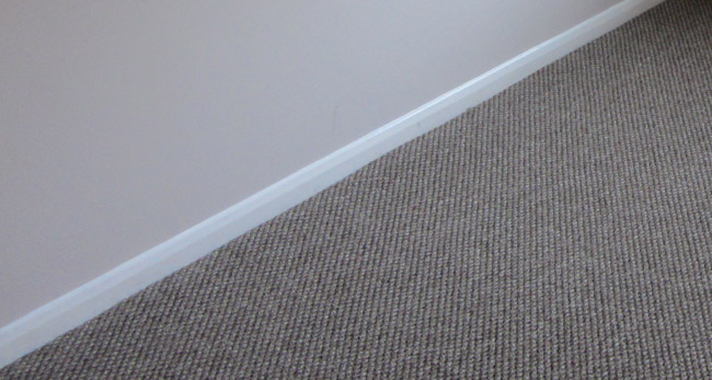 Buy to let Carpet