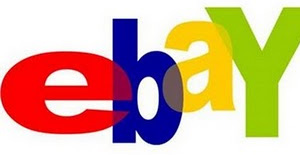 I'm Selling Unwanted Crap On Ebay To Help Pay My Mortgage