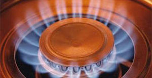 Do Landlords Need A New Gas Safety Certificate Between Tenants?