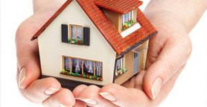Organising Landlord Building Insurance