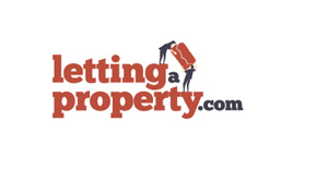 LettingAProperty.com Discount Code & Review 2016