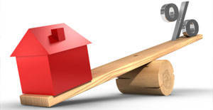 Coming To The End Of Your Fixed Rate Mortgage Period?