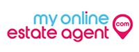 My Online Estate Agent Logo