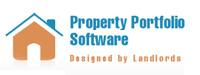 Property Portfolio Software