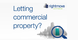 How To Find Tenants For Commercial Properties Cheaply