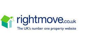 Get Your Property On Rightmove If You're Looking For Tenants