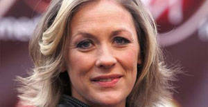 Sarah Beeny Pictures