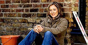 Sarah Beeny Property Renovation/Development Tips