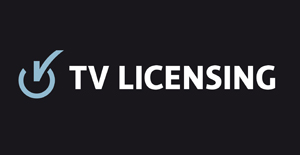 Landlords and TV Licences- Do Landlords Need To Supply TV Licenses?