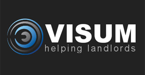 Visum Review 2016- Online Letting Agent