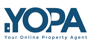 YOPA – Online Agent Review & Discount Code